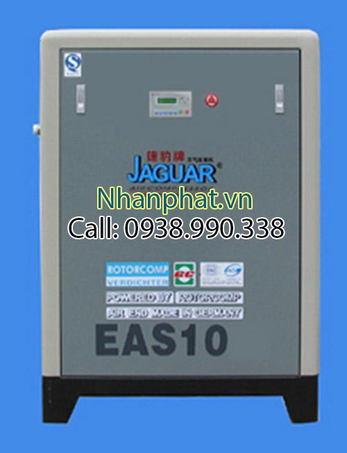 EAS10 Rotary Air Compressor