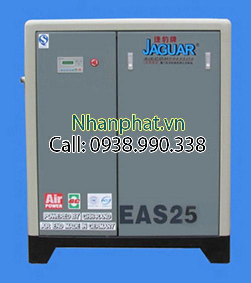 EAS25 Screw Air Compressor