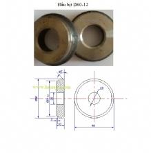 dau bit d60-12 tht_small