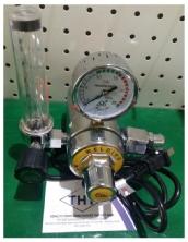 Đồng hồ CO2 36V