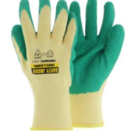 Găng tay chống cắt Construto