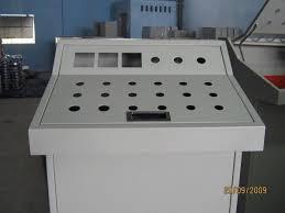 Gia công tủ điện