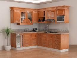 Tủ bếp