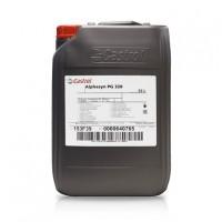 Castrol Alphasyn PG 320 20L