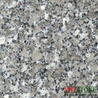 Đá granite trắng