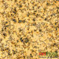 Đá granite vàng