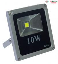 Đèn pha Led IP65-10W
