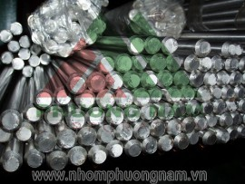 Nhôm ống hợpb kim  A6061