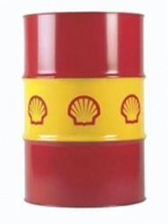 Dầu nhớt Thủy lực Shell