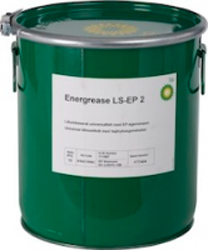 BP Energrease LS, LS-EP