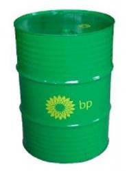BP Energol THB