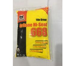 KEO CHÀ RON GRITONE HI SEAL 668