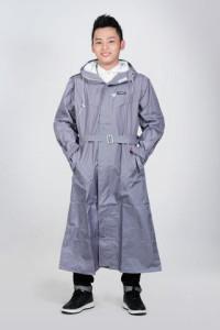 Áo mưa thời trang 05