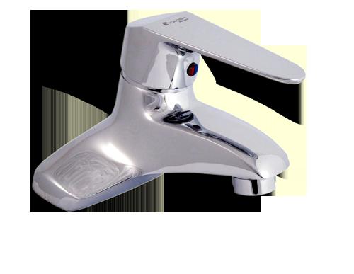 Vòi lavabo T-183 V