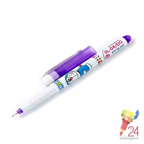 Bút dạ kim