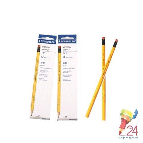 Bút chì gọt