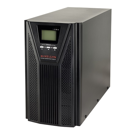 UPS Online loại 1 -3 kvA