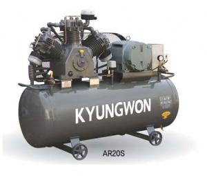 Kyungwon AR20