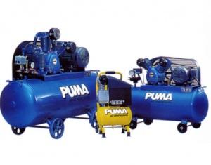 Puma PX50160