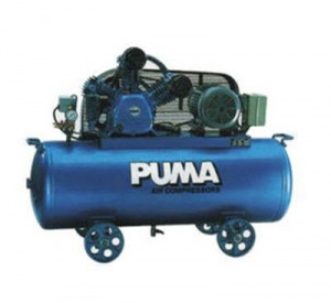 Puma PK300500A 30HP