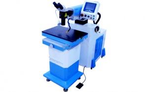 Máy hàn laser DN-WM150