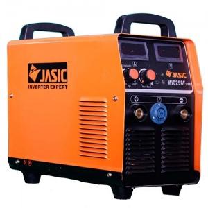 JASIC Mig 250F