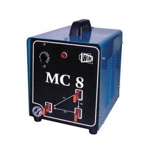 Máy hàn bấm xách tay WIM MC8
