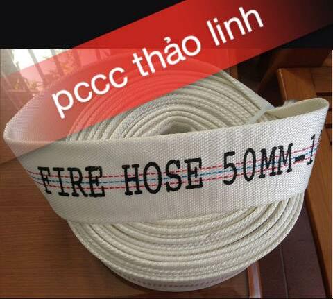 Vòi chữa cháy