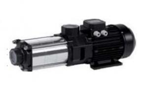 Máy bơm ly tâm trục ngang Saer OP X65-5
