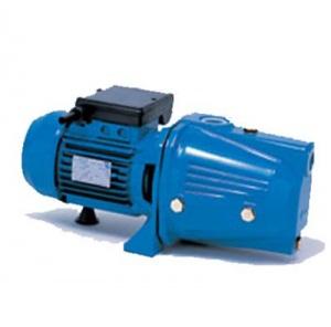 Máy bơm nước Vertix VJA 150