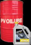 Dầu nhớt động cơ xe ôtô VTech Super