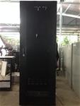 QTK Rack 36U-D1000