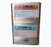 Epoxy xử lý nứt TC-1400