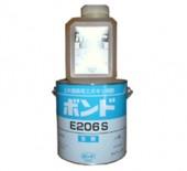 Epoxy E206