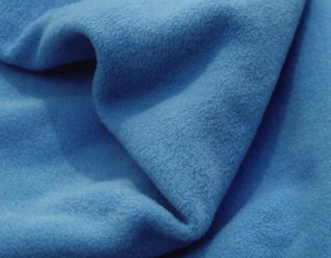 Vải nỉ hạt Polar Fleece
