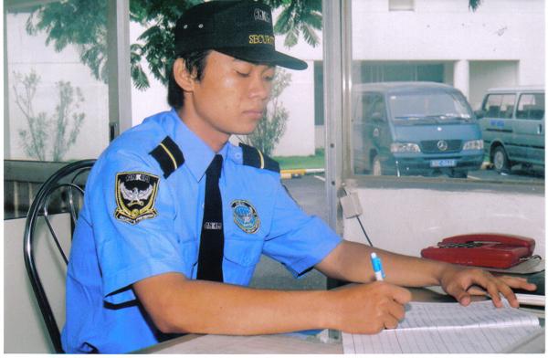 Ngoi Tai Cong