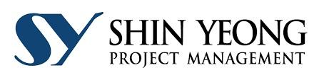 SHIN YEONG