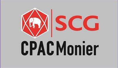 CPAC MONIER