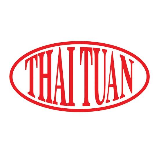 Thái Tuấn