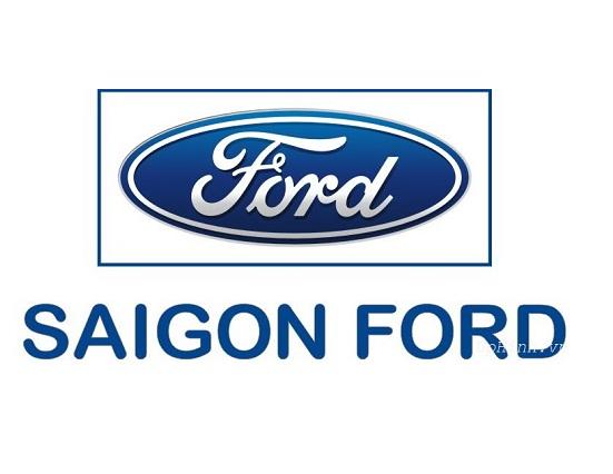 SaiGon Ford