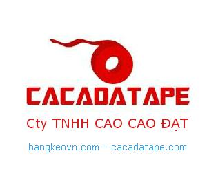 Cacaodat