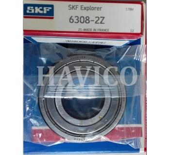 SKF 6308-2Z