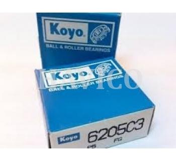 KOYO 6017RS