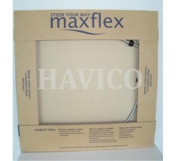 Maxflex Cable