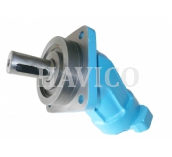 AXIAL PISTON PUMP HV-4100107