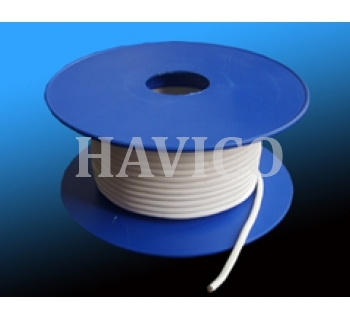 EXPANDED PTFE ROUND CORD 1