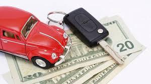 Tư vấn mua ô tô