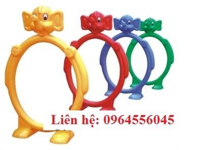 Cung chui chú voi Mã DK 036-5