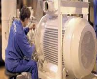 Bảo trì hệ thống công nghiệp