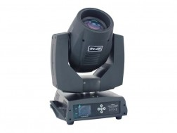 Đèn Moving Head Sport